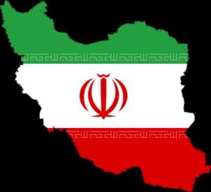 Доставка грузов из Ирана